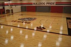 Le Mars High School