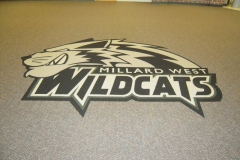 millard-west-wildcats-2010nodate800x600